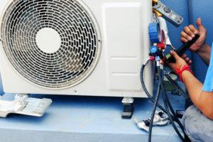 Doctor Phillips HVAC Services