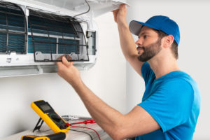 Clermont AC Tune-Up Services