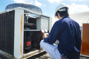 Montverde HVAC Services