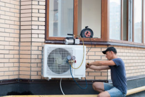 Tavares AC and Heating Services